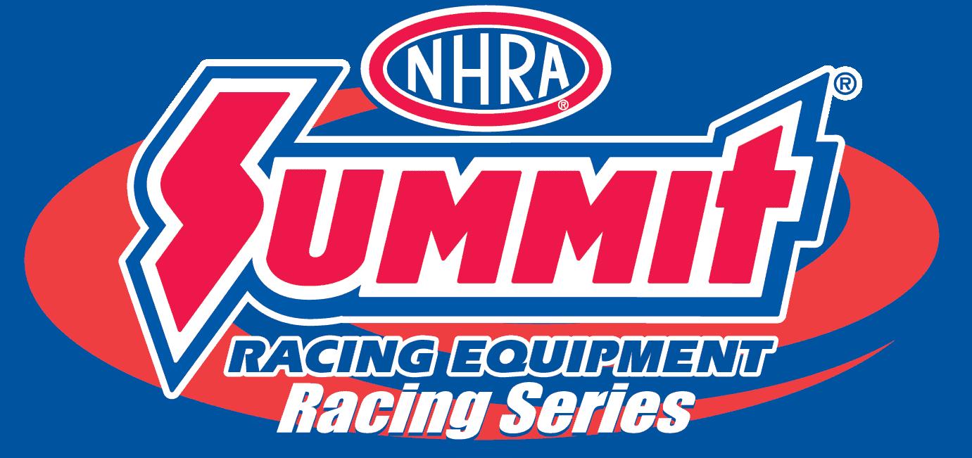 summit-racing-series_4c